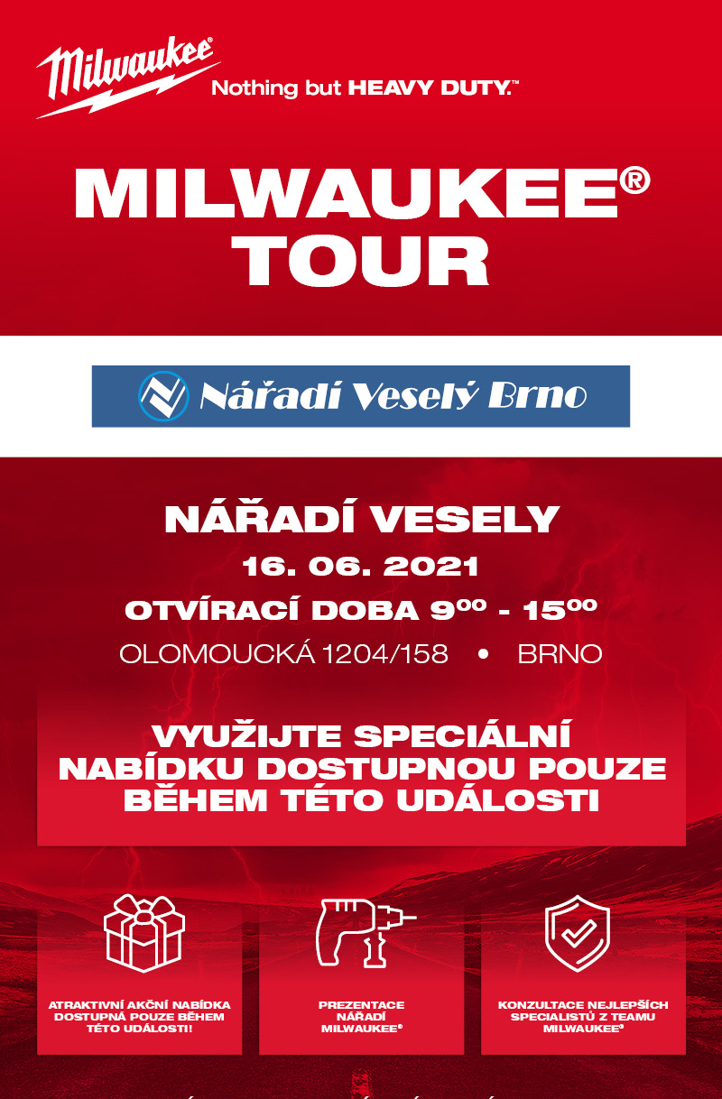 https://www.naradi-vesely.cz//out/pictures/wysiwigpro/Milwaukee%20-%20Milwaukee-Tour-2021-Mailing-CZ-VESELY.jpg