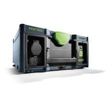 PowerStation SYS-PST 1500 Li HP