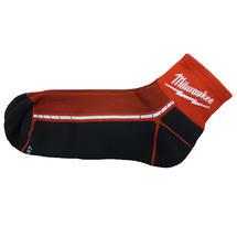 Ponožky Calma funkční Milwaukee 42-44