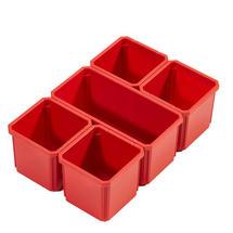 Krabičky organizeru PACKOUT sada