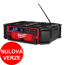 Rádio M18 PRCDAB+-0
