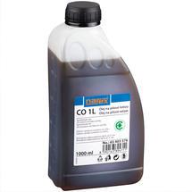 Olej na mazání řetězu 1 L Bio