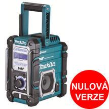 Rádio DMR112
