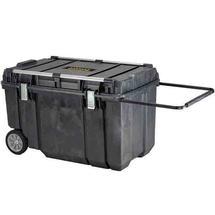 Kufr box pojízdný 240 L