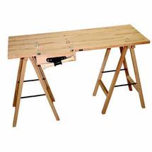 Stůl pracovní Flexible Friend RAMIA