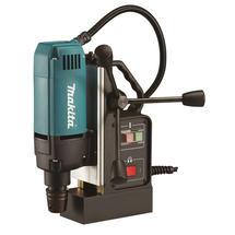 Vrtačka magnetická HB350