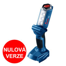 Svítilna GLI 18V-300