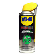 Olej WD spray teflon PTFE 400ml