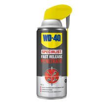 Olej WD spray penetrační 400ml