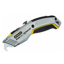 Nůž zasouvací dvouplátkový FatMax Xtreme