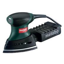 Bruska vibrační FMS 200 Intec