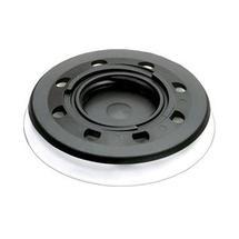 Brusný talíř FastFix ST-STF D125/8 FX-W-HT