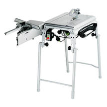 Pila stolní CMS-TS 55 R-Set