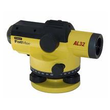 Optický nivelační přístroj  AL32DVP