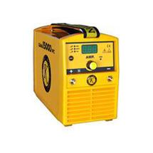 Svářecí invertor GAMA 1500A PFC + kabely