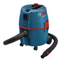 Vysavač průmyslový GAS 20 L SFC