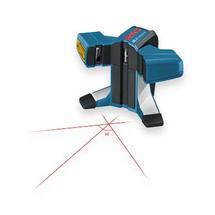 Laserový úhelník GTL 3