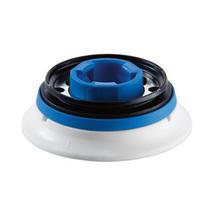 Brusný talíř FastFix ST-STF D90/7 FX H-HT