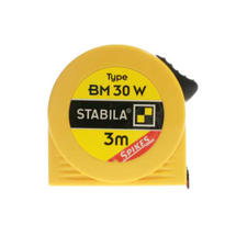 Metr svinovací 3m BM30W doměřovací