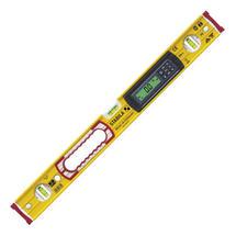 Vodováha digitální 80cm 196-2-el IP65