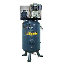 Kompresor UNM STS 660-10-270