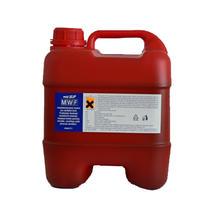 Olej řezný MWF 5 l