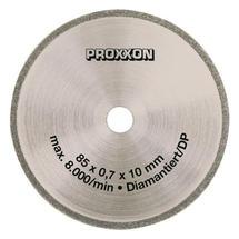 Kotouč řezný diamant pr.85
