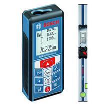 Dálkoměr laser. GLM 80 + R 60