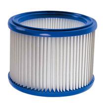 Filtr skládaný VYS 18, 20-01, 21-01, 25-21, 30-21 - PET