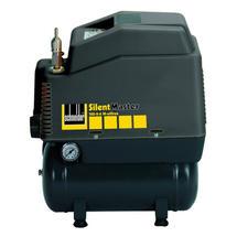 Kompresor SEM 100-8-6 W