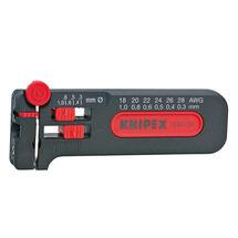 Nůž odizolovací 0,3-1mm mini