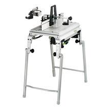 Frézka stolní TF 1400-Set