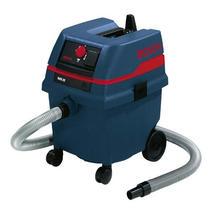 Vysavač průmyslový GAS 25 L SFC