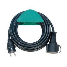 Prodlužovací kabel 25m 1x zásuvka