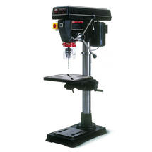 Vrtačka stolní E1516B/230