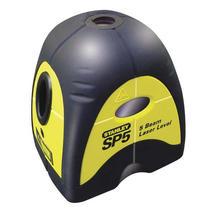 Laser bodový SP5