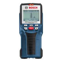 Detektor scanner D-TEC 150SV