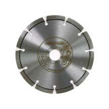 Diamantový kotouč 400x25,4mm SML-E