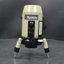 Laser samonivelační křížový SK66
