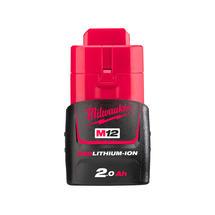 Aku článek M12 B2