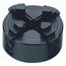 Sklíčidlo 4-čelisťové 0-67mm pro DB250