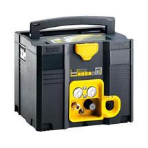 Kompresor SYSmaster 150-8-6 WXOF