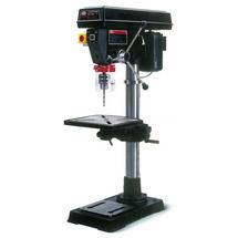Vrtačka stolní E-1516B/400