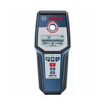 Detektor univerzální GMS 120 PRO