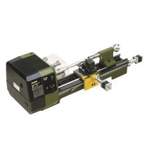 Soustruh PD 400/CNC