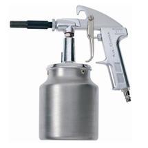 Pistole tryskací SSP-SAV