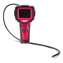 Kamera inspekční M12 IC-0 (S)