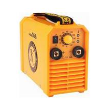 Svářecí invertor GAMA 166 + kabely