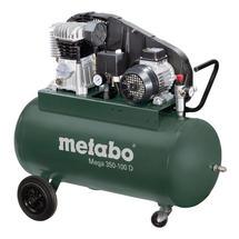 Kompresor Mega 350-100 D