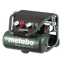 Kompresor Power 250-10 W OF